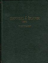 Manntalið 1801