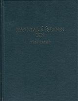 Manntalið 1816.