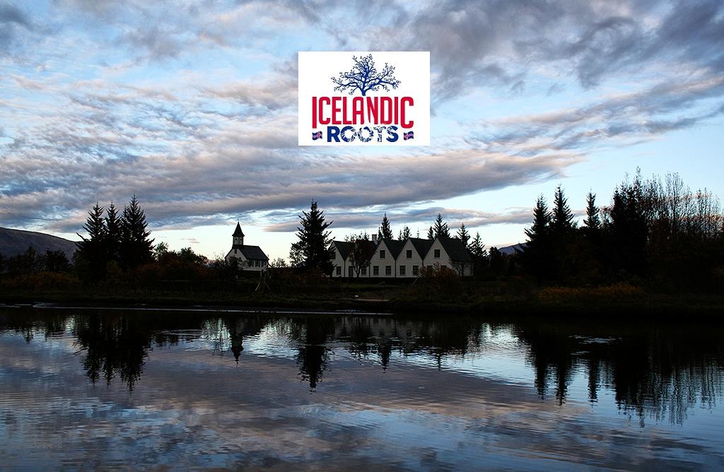 Icelandic Roots fagnar sjö starfsárum sínum